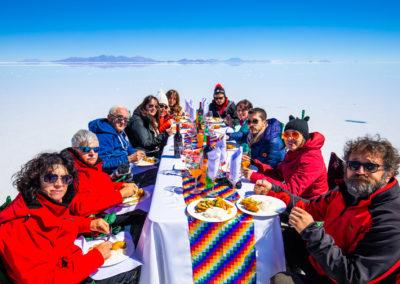 Atacama Boys-13
