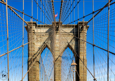 Brooklyn-bridge-prospettiva