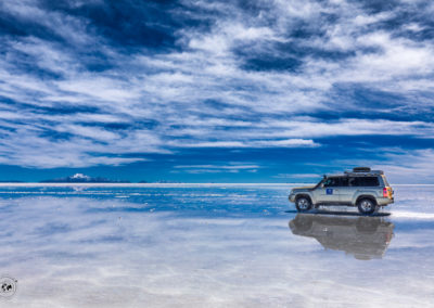Crossing-the-Salar