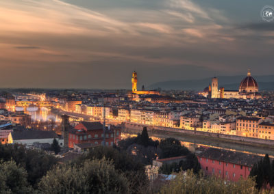 Firenze-dal-piazzale
