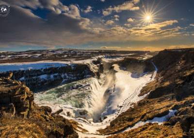 Gullfoss-Back-sunstar