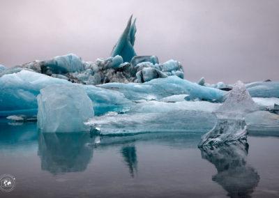 Ice-Spikes