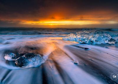 Iceberg-alba-infuocata