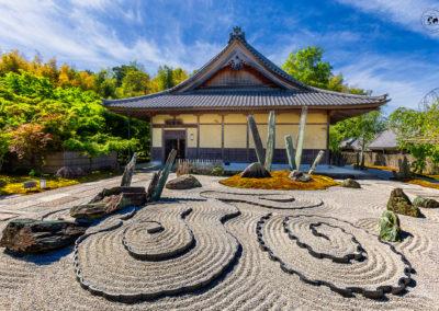 Kyoto-Enkoji