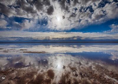 Laguna-Tebinquiche-gran-riflesso