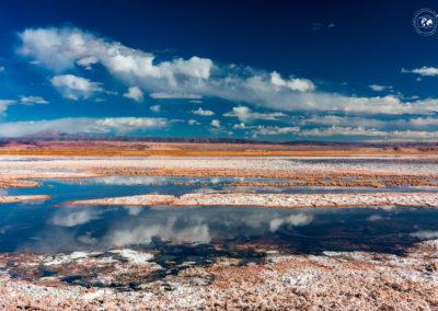 Laguna-Tebinquiche-polarizzatore