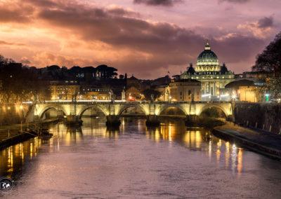 Ponte-Umberto-e-vaticano-V2