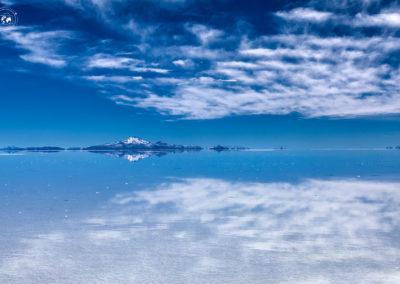 Salar-de-Uyuni-big-sky