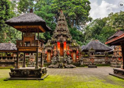 Tempio-delle-Scimmie
