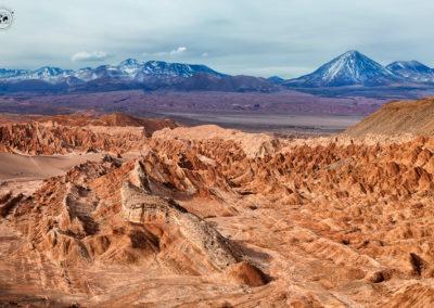 Valle-di-Marte