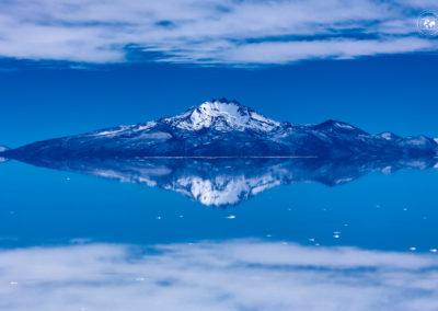 Vulcano-Uyuni-Riflesso