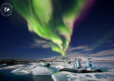 aurora-islanda-004